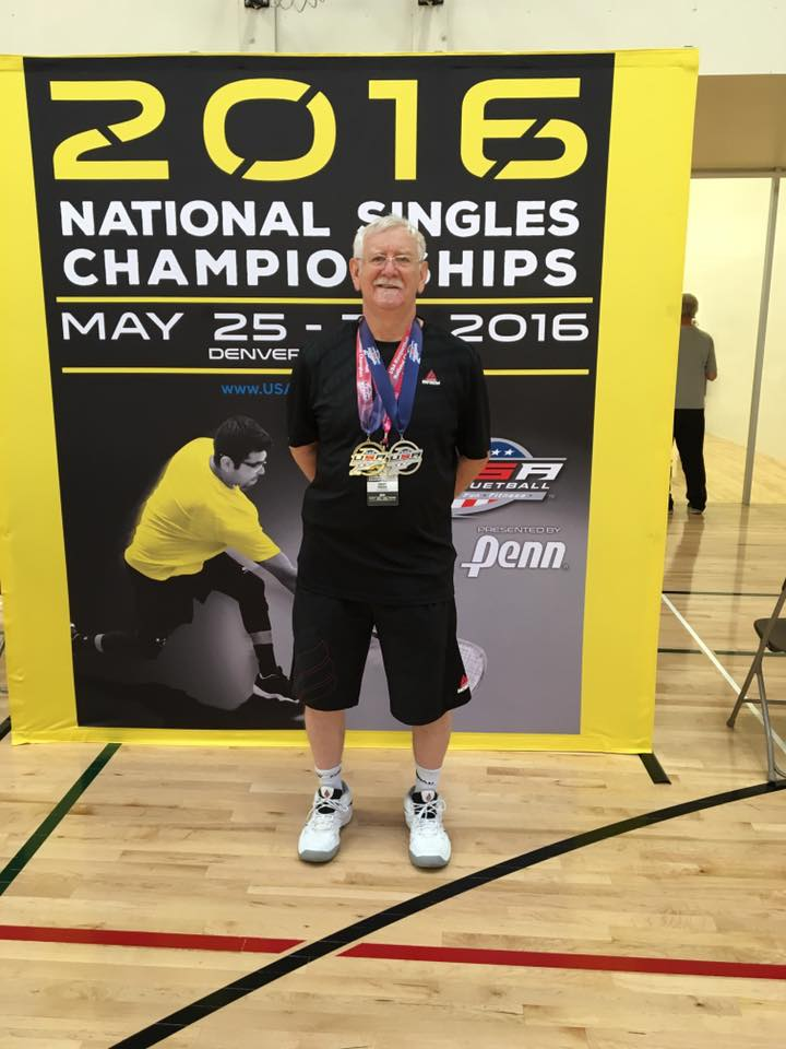 BF-at-National-Singles-2016