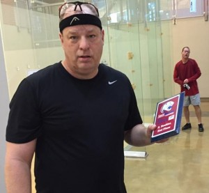 USA-May-7-8-2016-ADoublesSecondPlace