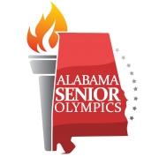 Alabama Senior Olympics